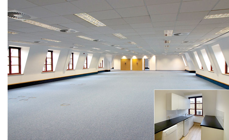 office-large